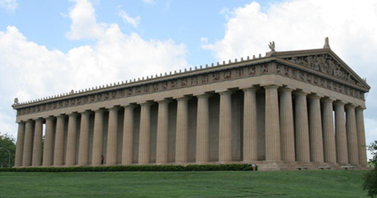 monuments of the greko roman museum essay