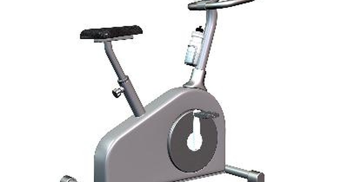 Bike Riding Indoor Stand For Bing Images
