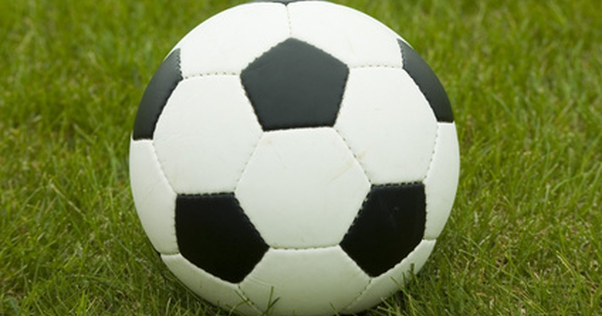 How to Make an Origami Soccer Ball
