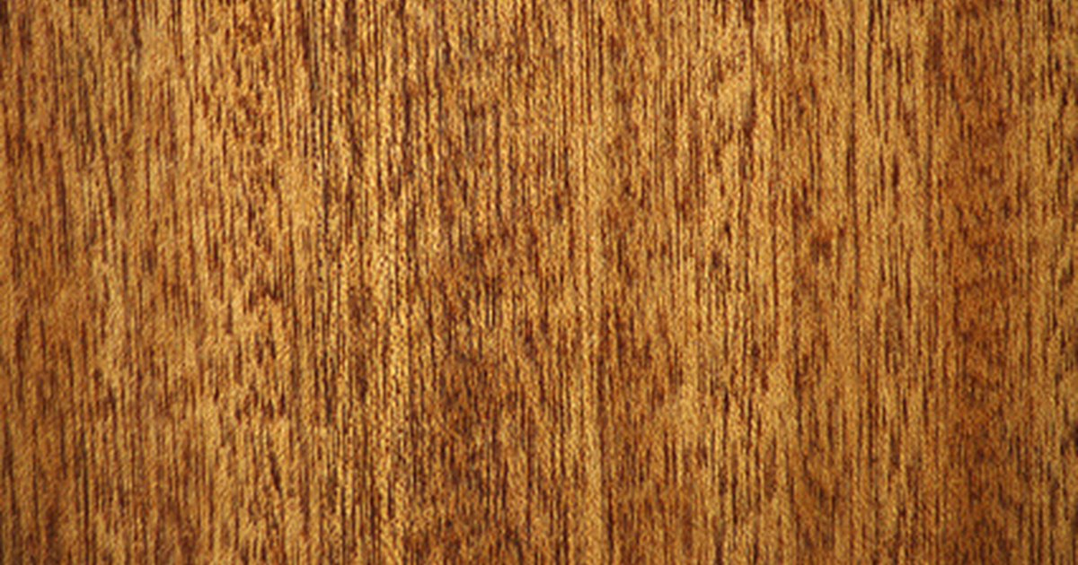 How to build faux wood paneling ehow uk for What is faux wood