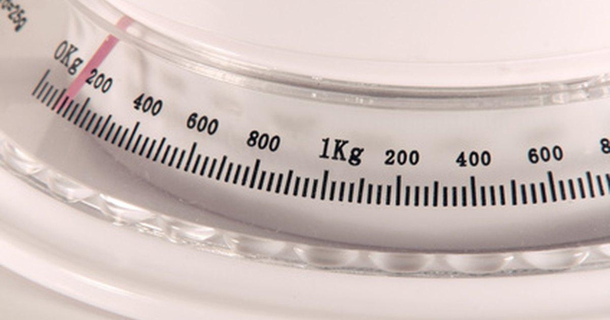 como bajar de peso en casa para mujeres