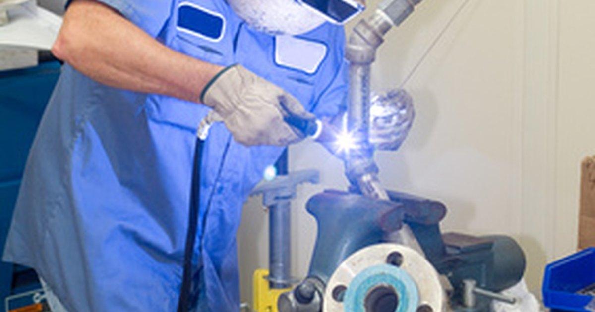 Job Description Of A Mechanical Fitter