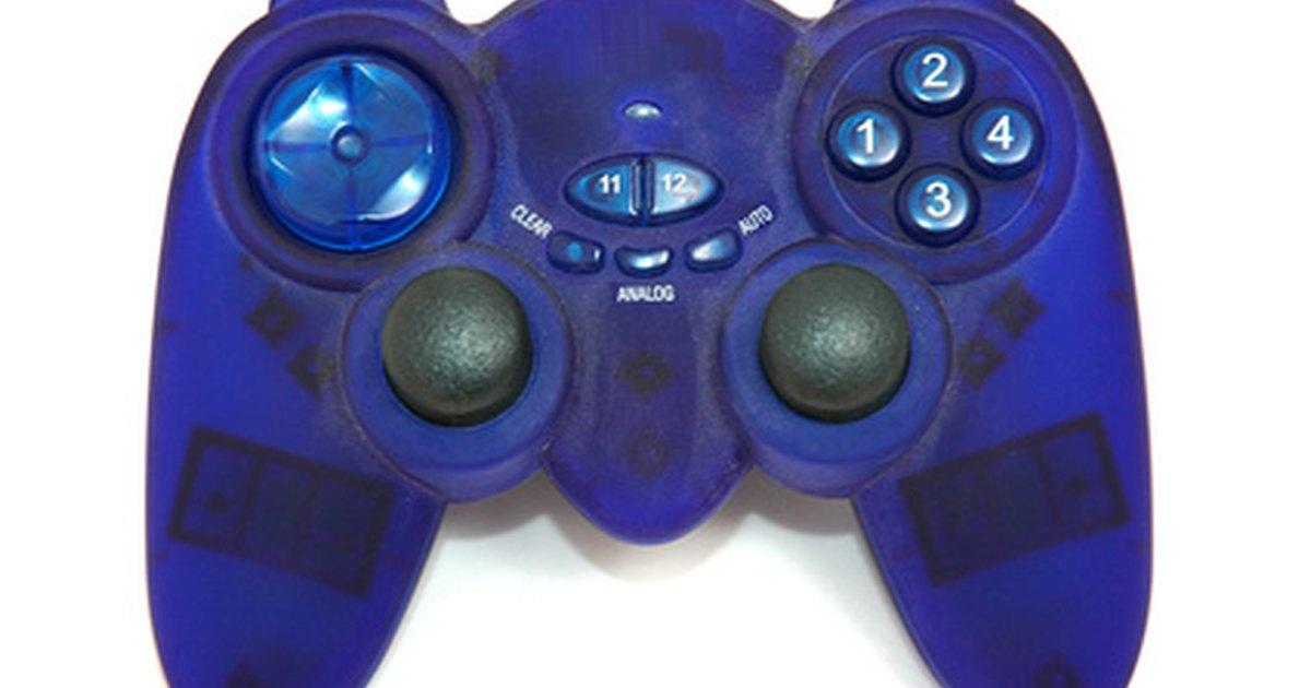 desbloquear consola playstation2: