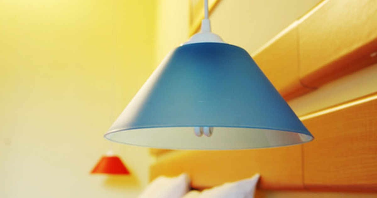 How To Make A Dark Room Seem Brighter Ehow Uk