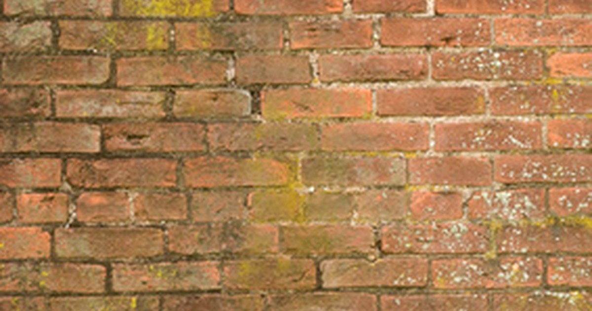 How Do I Tile An Outdoor Exterior Wall EHow UK