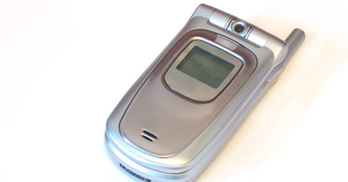 paypal español telefono