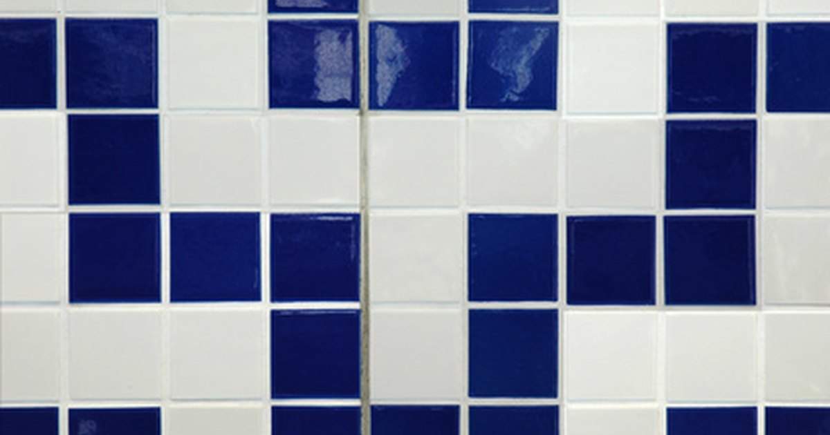 How to remove oil based paint from ceramic tile ehow uk for Ceramic based paint