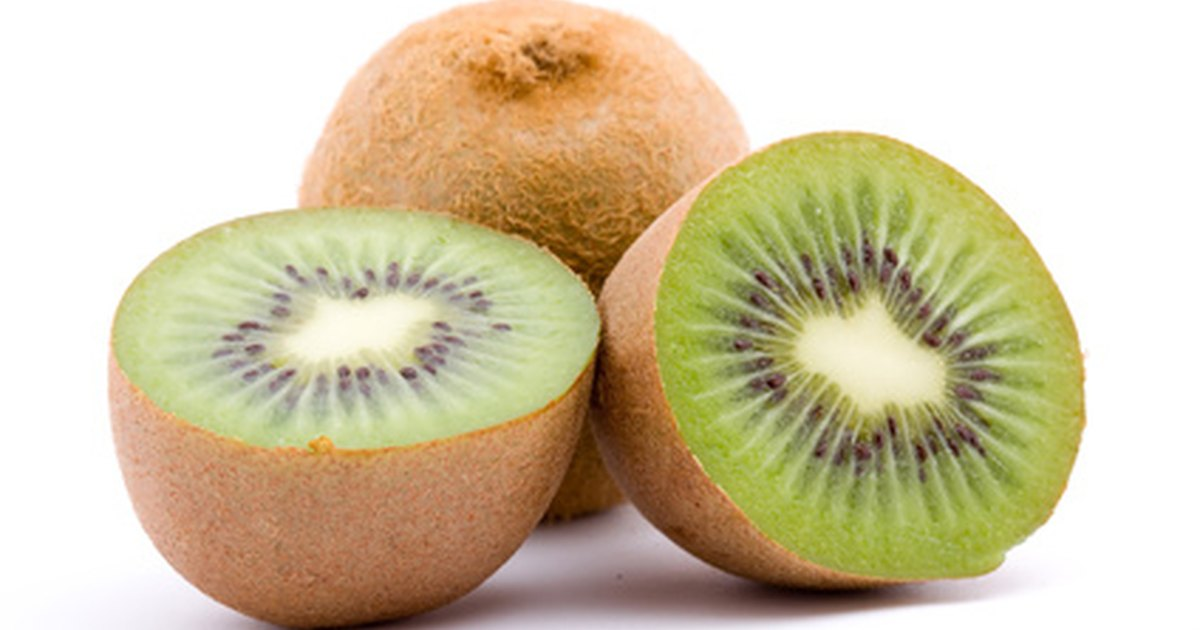 dna extraction kiwi fruit Dna extraction 1 how to extract dna from a kiwi fruit 2 • 1 - peel the kiwi fruit and chop it into small chunks.