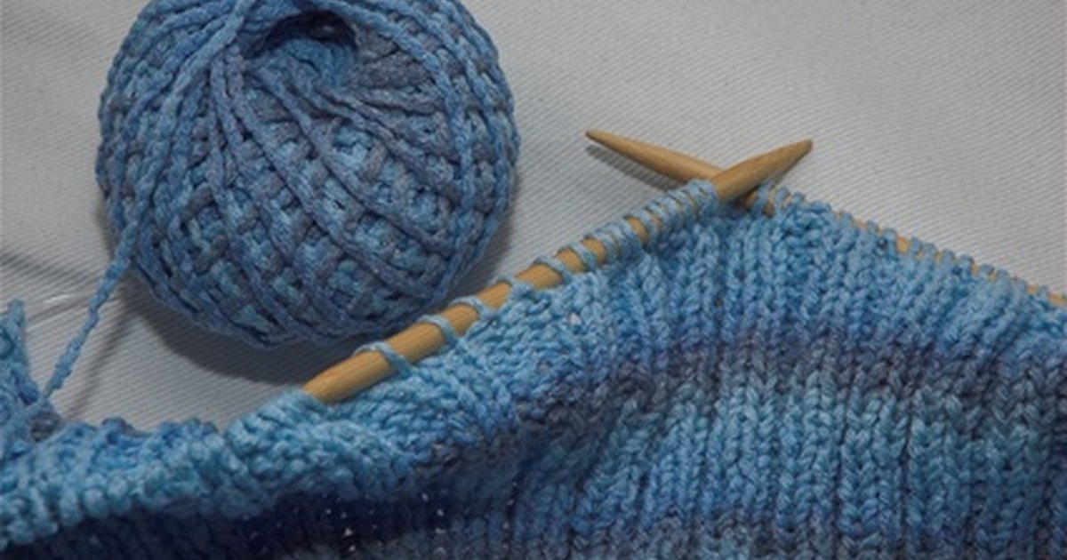 Difference Between Knitting And Weaving : What is the difference between a circle knitting loom