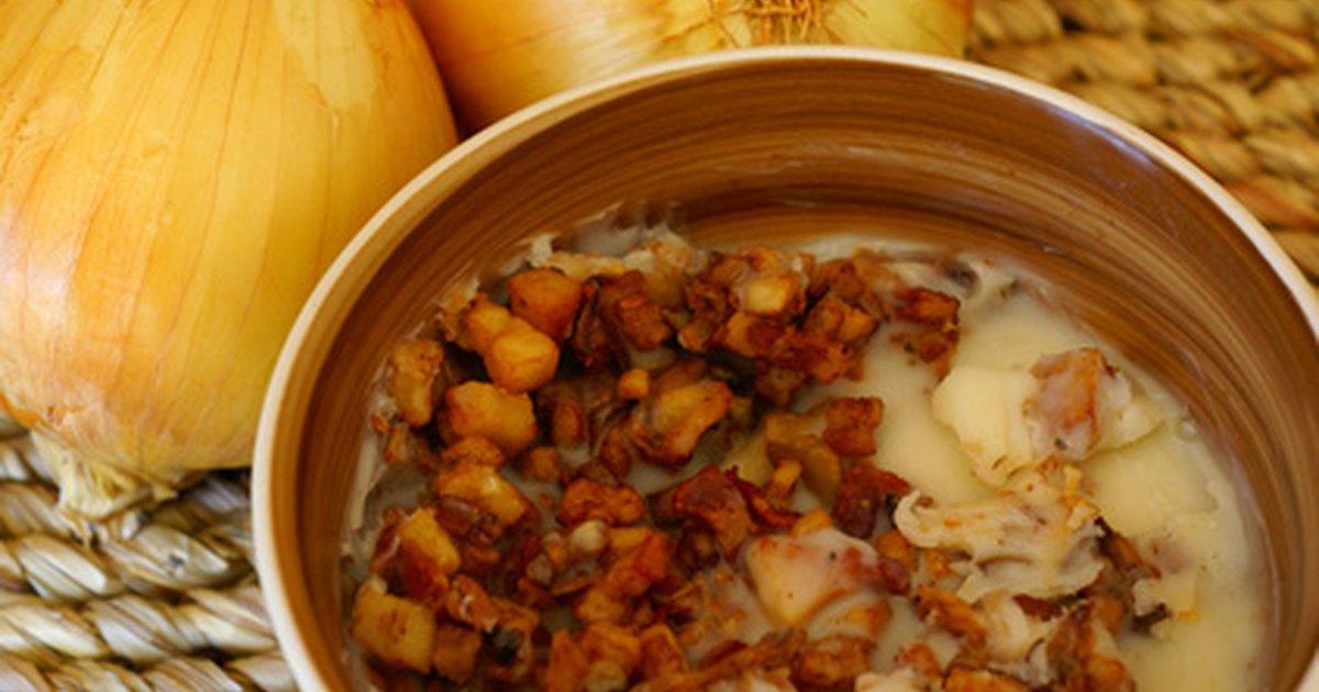 Es saludable cocinar con manteca de cerdo ehow en espa ol for Cocinar carrilleras de cerdo