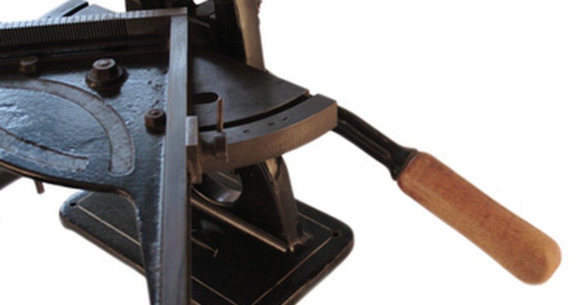 C mo determinar los ngulos para corte de madera ehow en - Angulos de madera ...