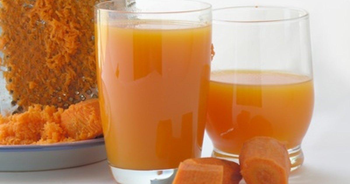 Jugos de frutas saludables para embarazadas ehow en espa ol - Alimentos saludables para embarazadas ...