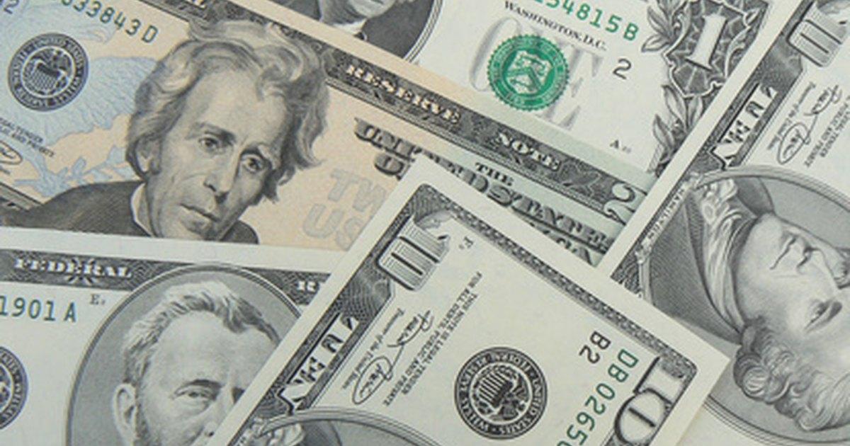 Deposita y retira tu dinero con Trustly