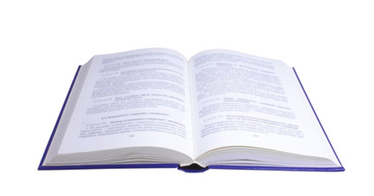 Psychological case studies list