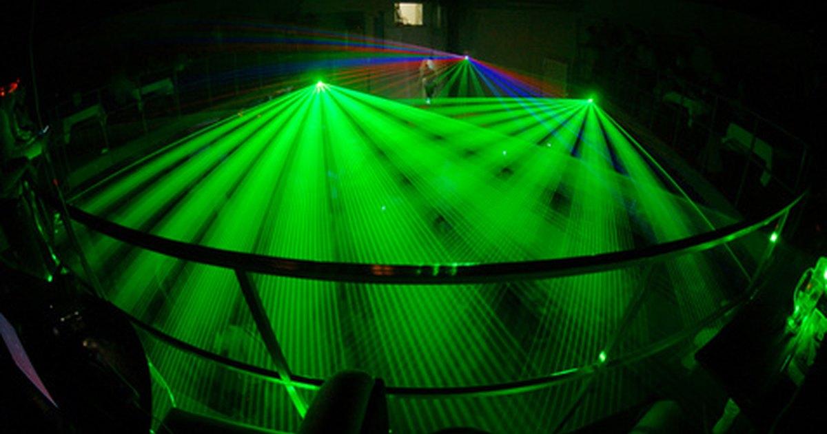 Ideas para eventos promocionales para bares y discotecas - Ideas para discotecas ...