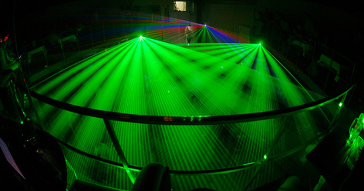 Ideas para eventos promocionales para bares y discotecas ehow en espa ol - Ideas para discotecas ...