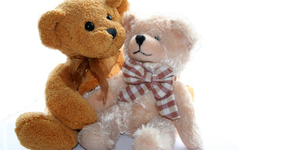 make your own teddy bear template - crafts for making your own teddy bears stuffed animals