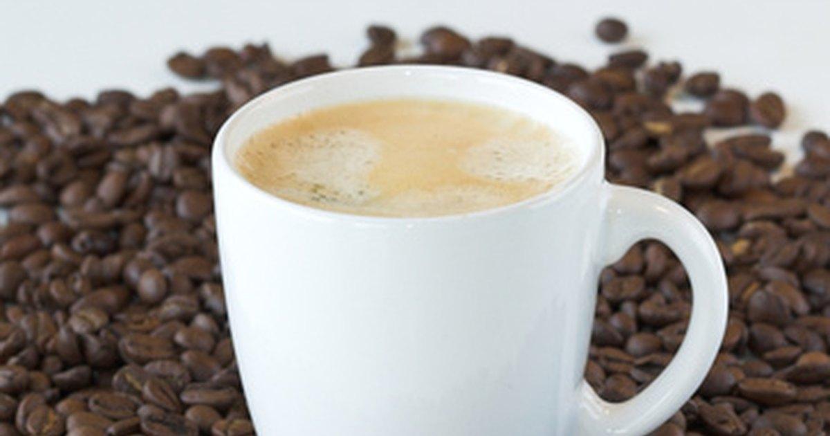electric coffee percolator instructions