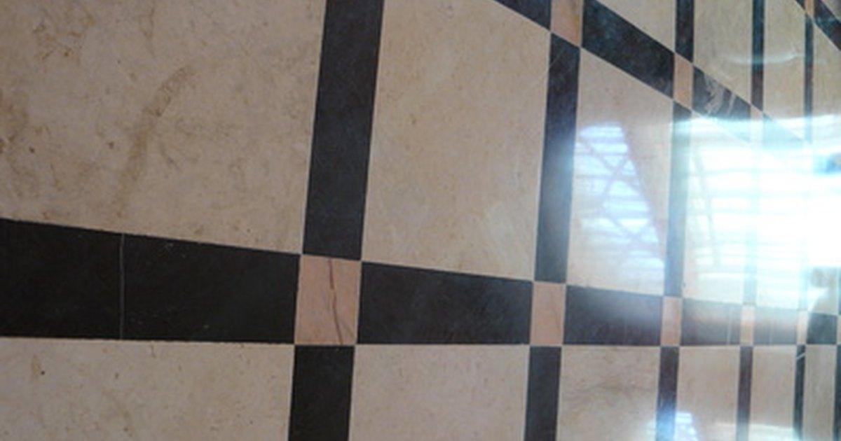 Vintage 50s Flooring Styles Ehow Uk