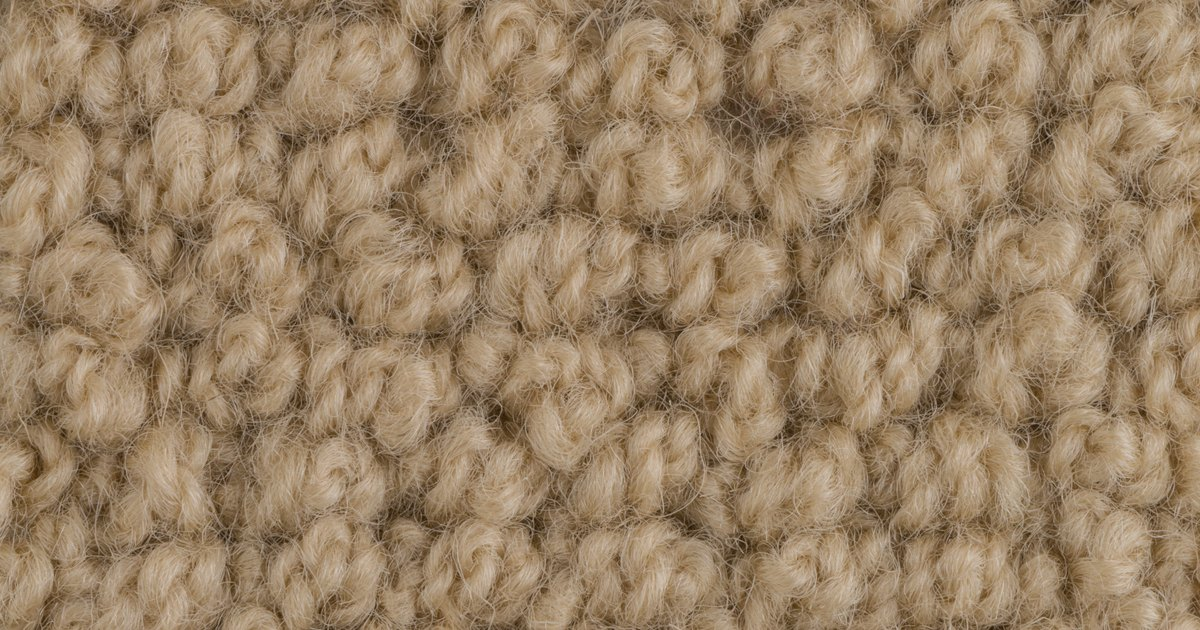 C mo lavar una alfombra de lana en casa ehow en espa ol - Como lavar una alfombra en casa ...