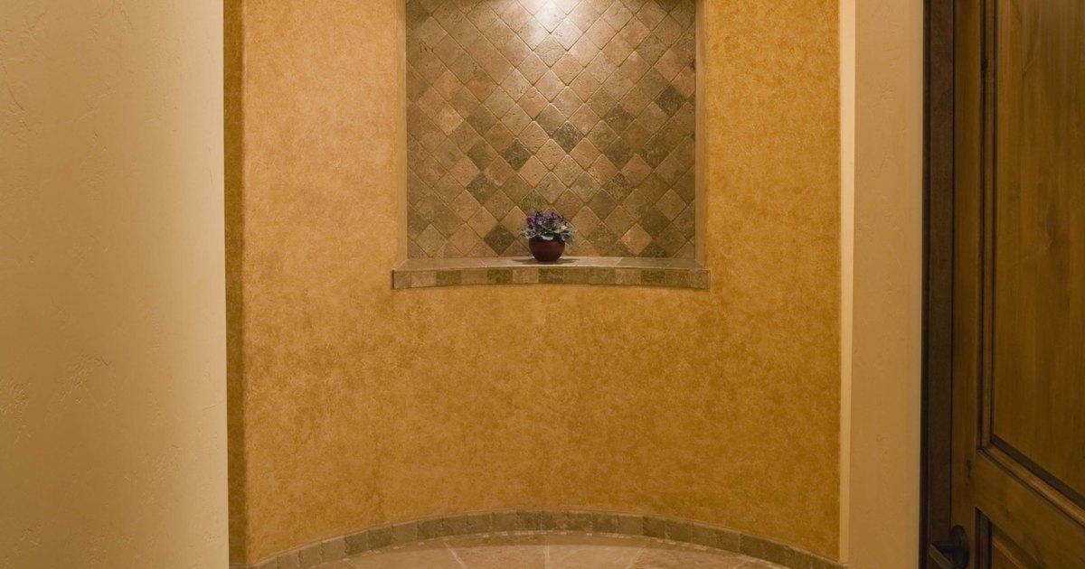 How To Miter Ceramic Tile Ehow Uk