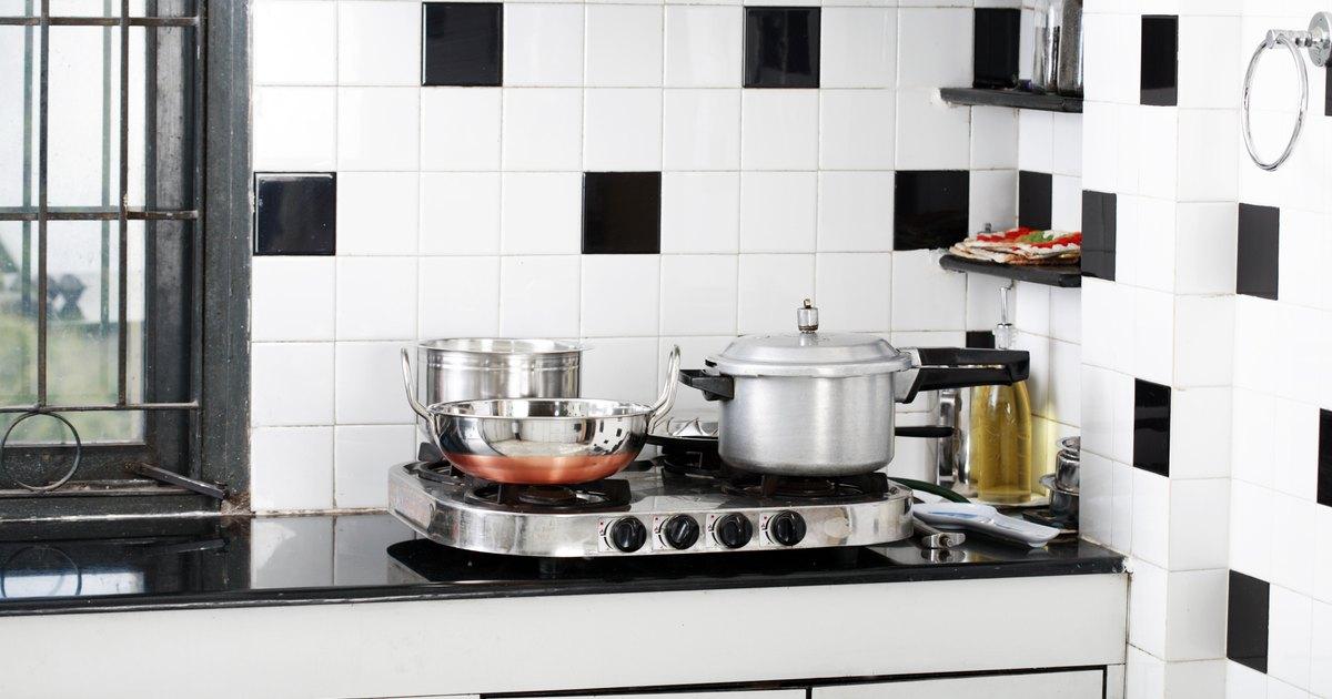 wie sie nudeln in einem elektro schnellkochtopf kochen. Black Bedroom Furniture Sets. Home Design Ideas