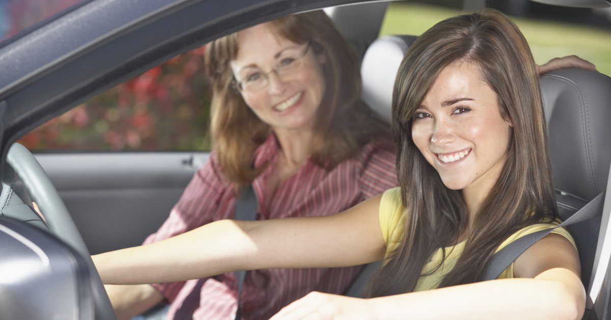 Licencia de conducir de Idaho - Education4Driverscom