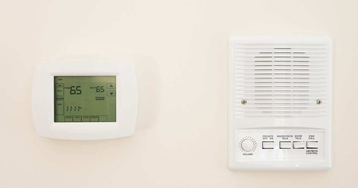How To Troubleshoot A Honeywell Heat Pump Thermostat