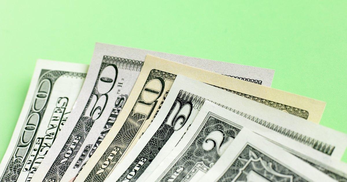 C mo atraer el dinero con magia blanca ehow en espa ol - Atraer el dinero ...
