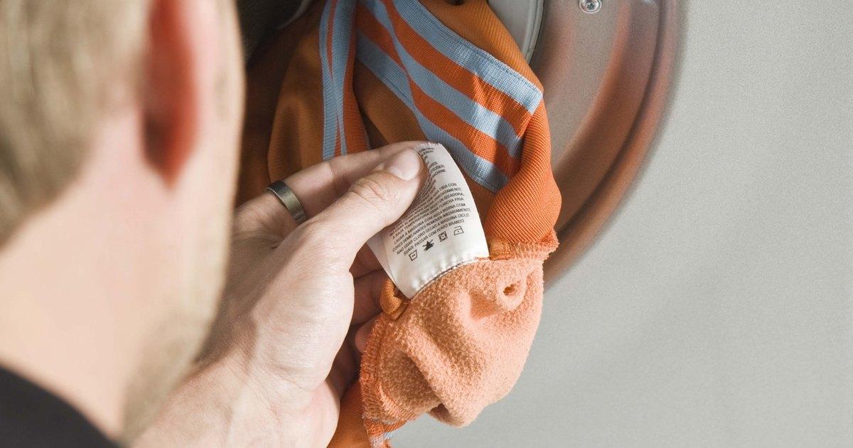 washing machine makes noise when agitating
