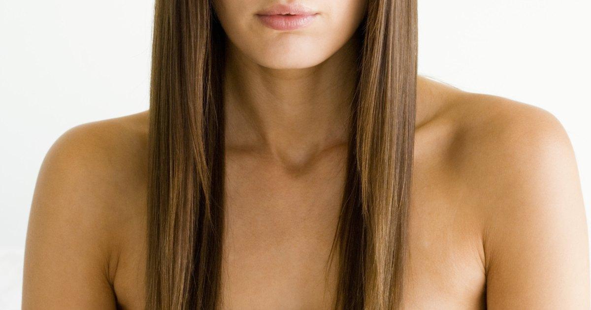 Comprar los medios para los cabellos en el Internet la tienda