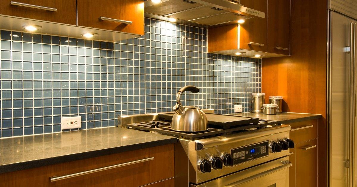 Dise o de cocinas ideas modernas para el coraz n de la for Diseno cocinas gratis espanol
