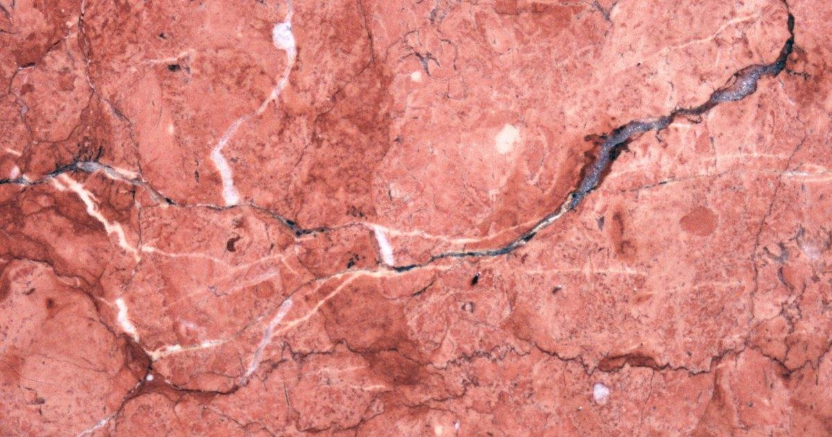 Se puede cambiar el color de la cubierta de m rmol de un for Con que se limpia el marmol