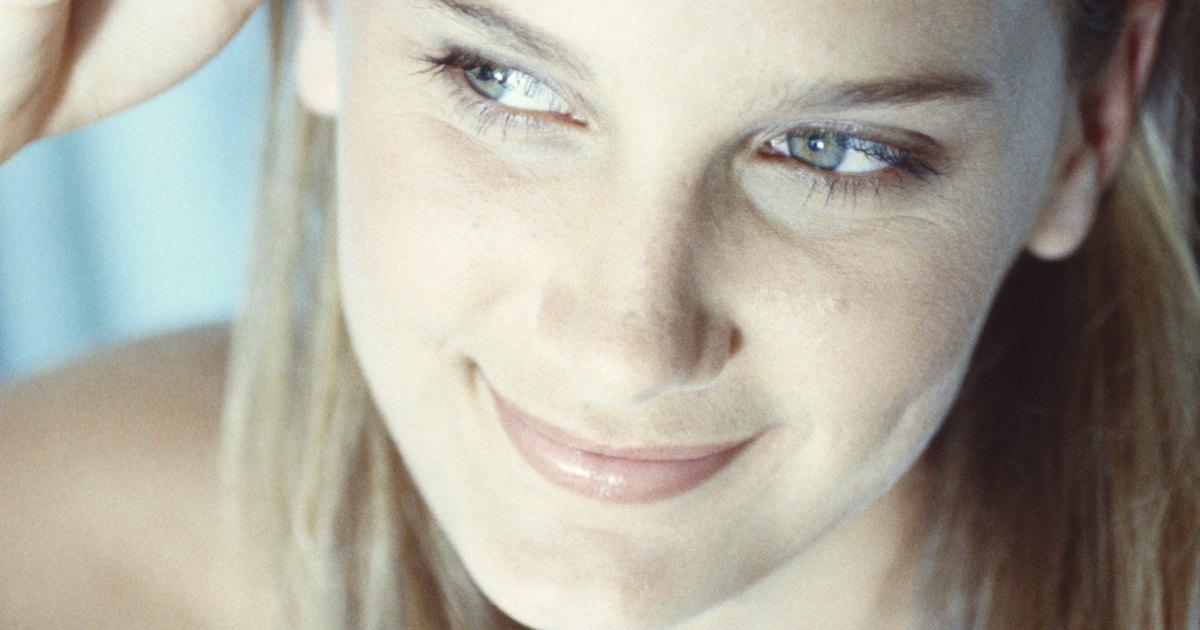 La fototerapia en la cosmetología a las manchas de pigmento