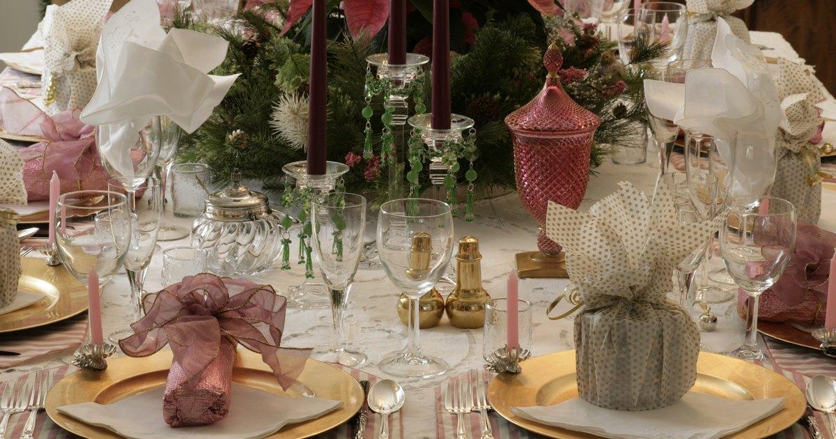 C mo decorar un sal n para una fiesta de cumplea os ehow - Como decorar un cumpleanos ...