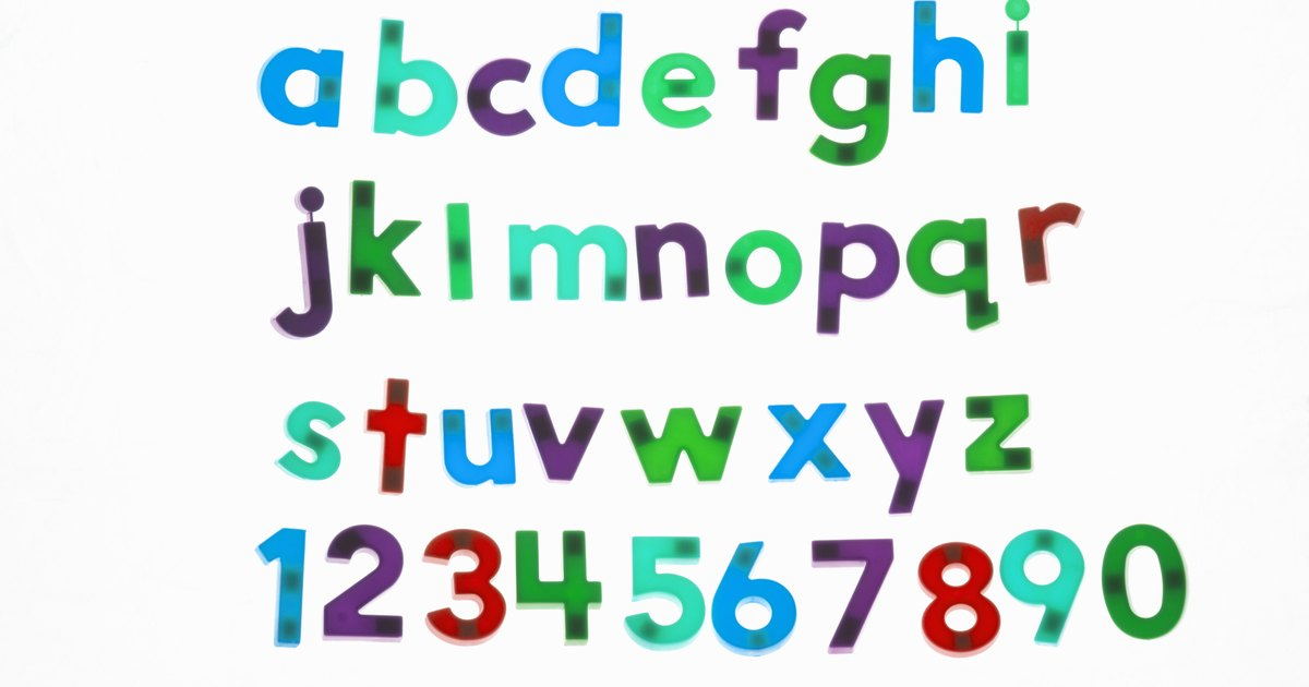 how to acess fonts for adobe illustrator after download