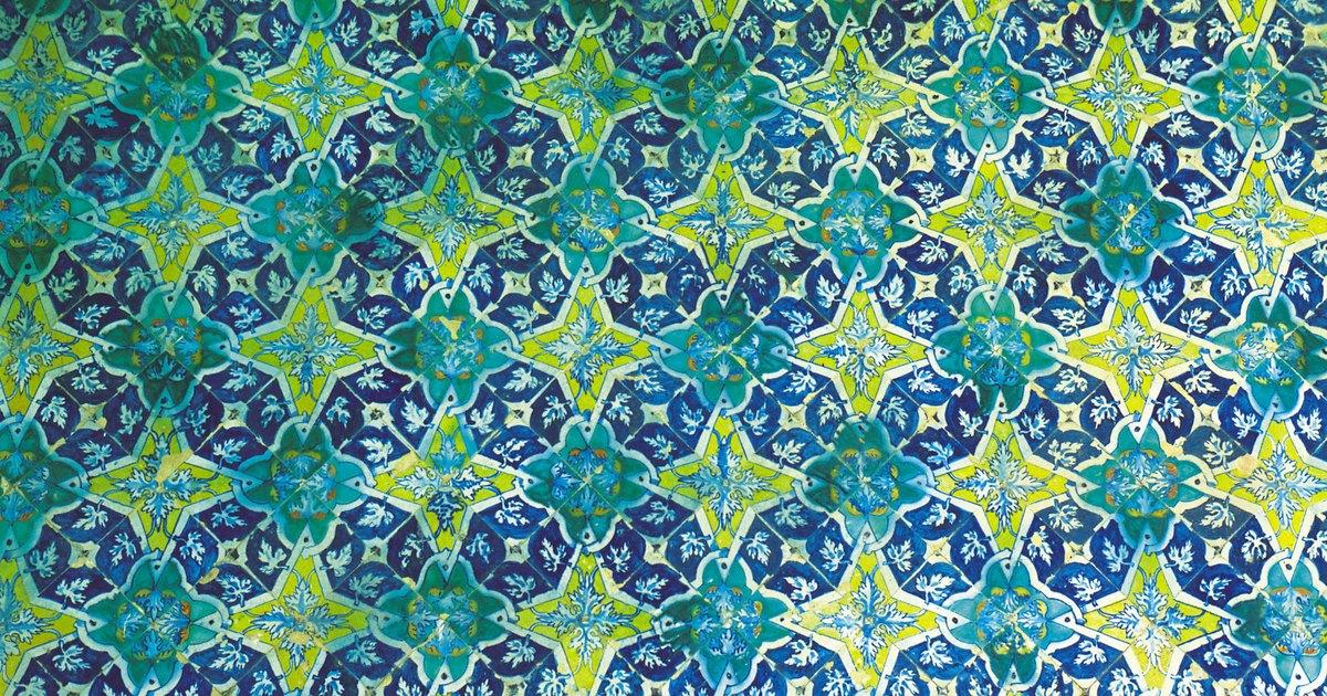 Como colocar azulejos sem rejuntar ehow brasil for Como colocar azulejo