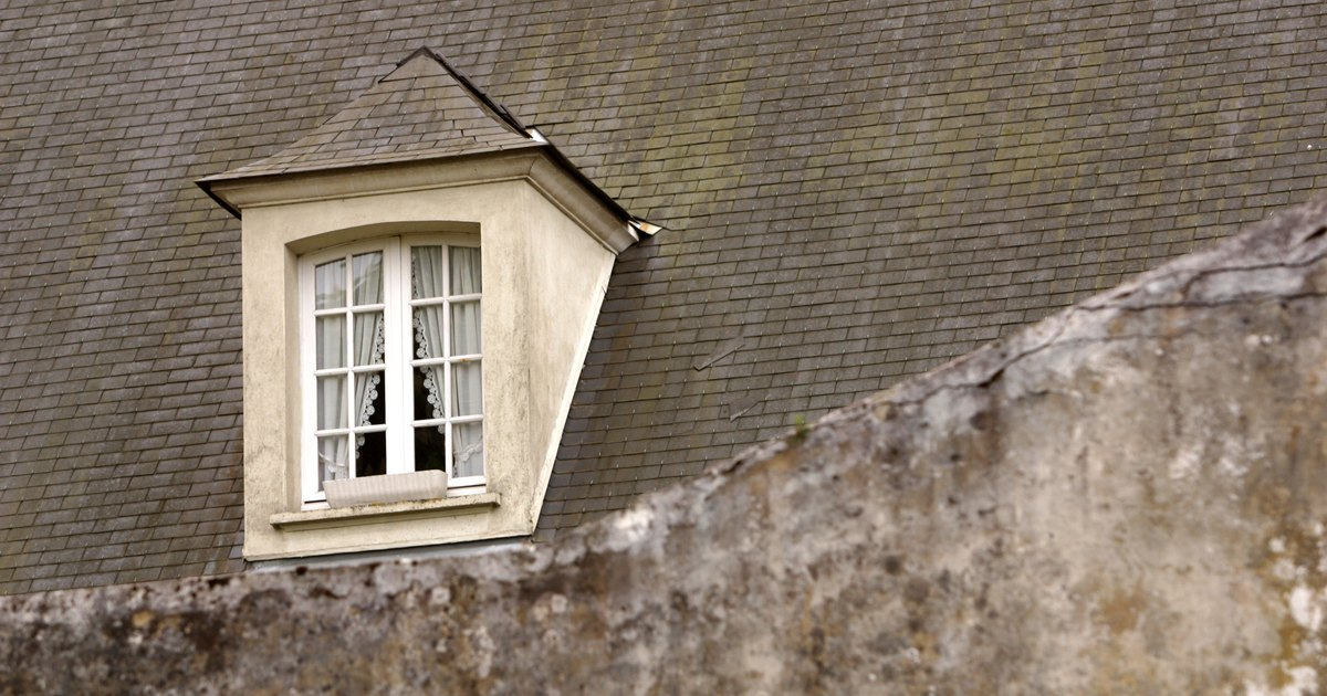 How To Decorate A Dormer Space Ehow Uk