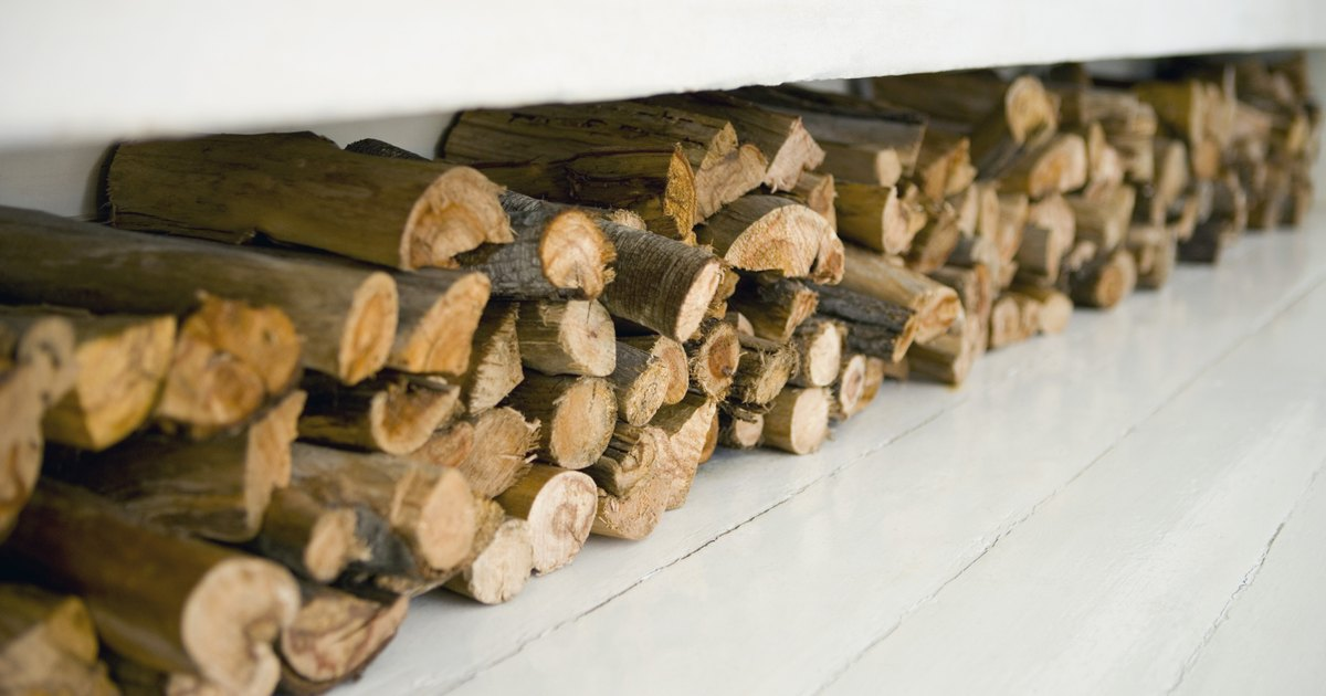 Uses For Wood Offcuts Ehow Uk