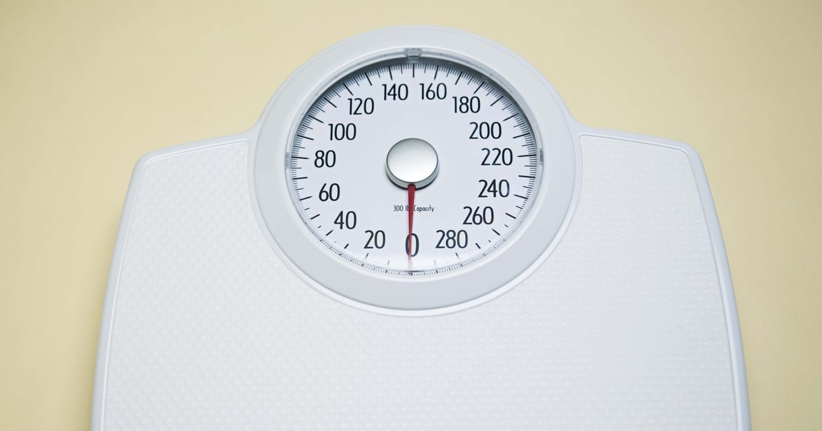 Como rapidamente durante um mês para perder o peso em 20 quilogramas em condições de casa sem dietas