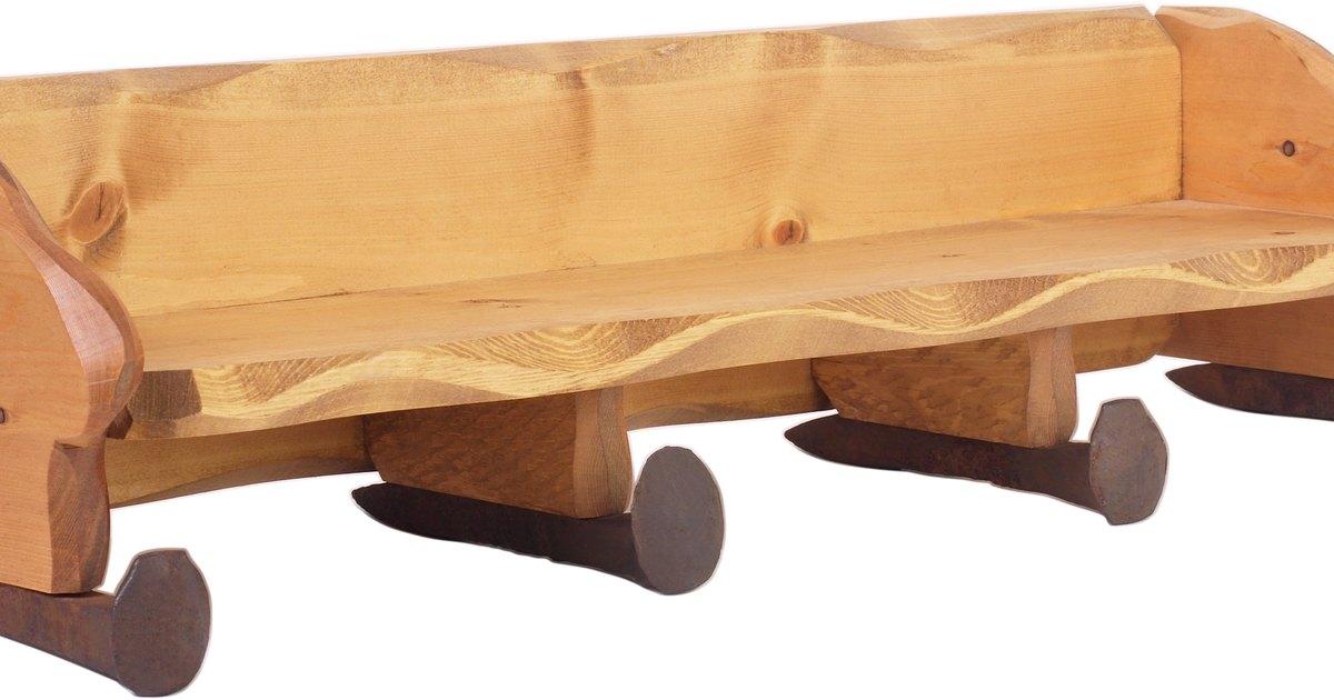 Ideas de muebles para mochilas y zapatos ehow en espa ol for Muebles para zapatos baratos