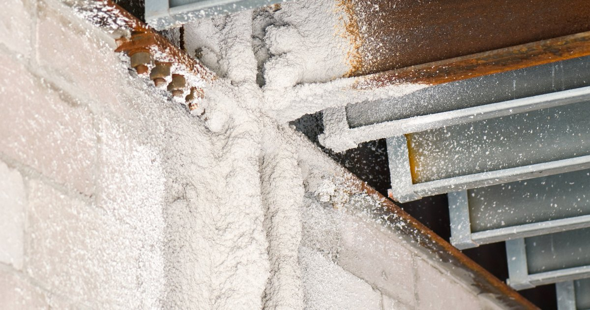what kind of insulation to use on a basement ceiling ehow uk