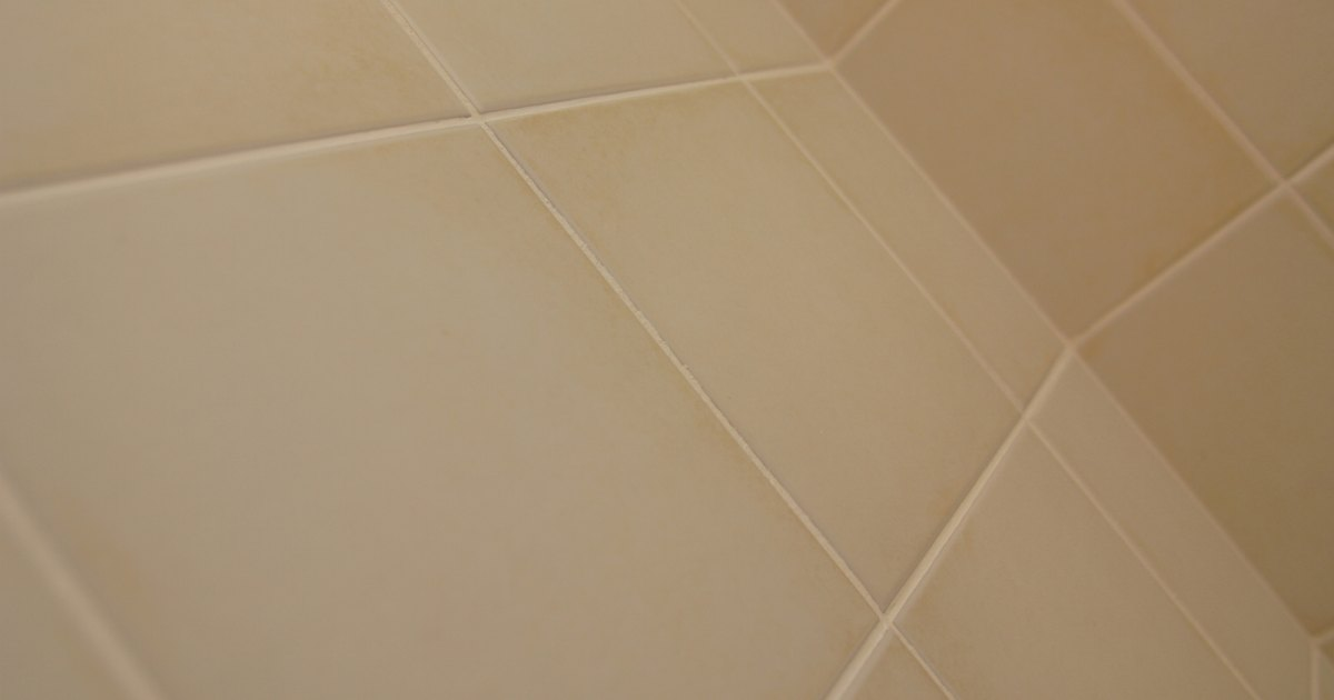 How To Install Hardibacker Board For Ceramic Tile Ehow Uk