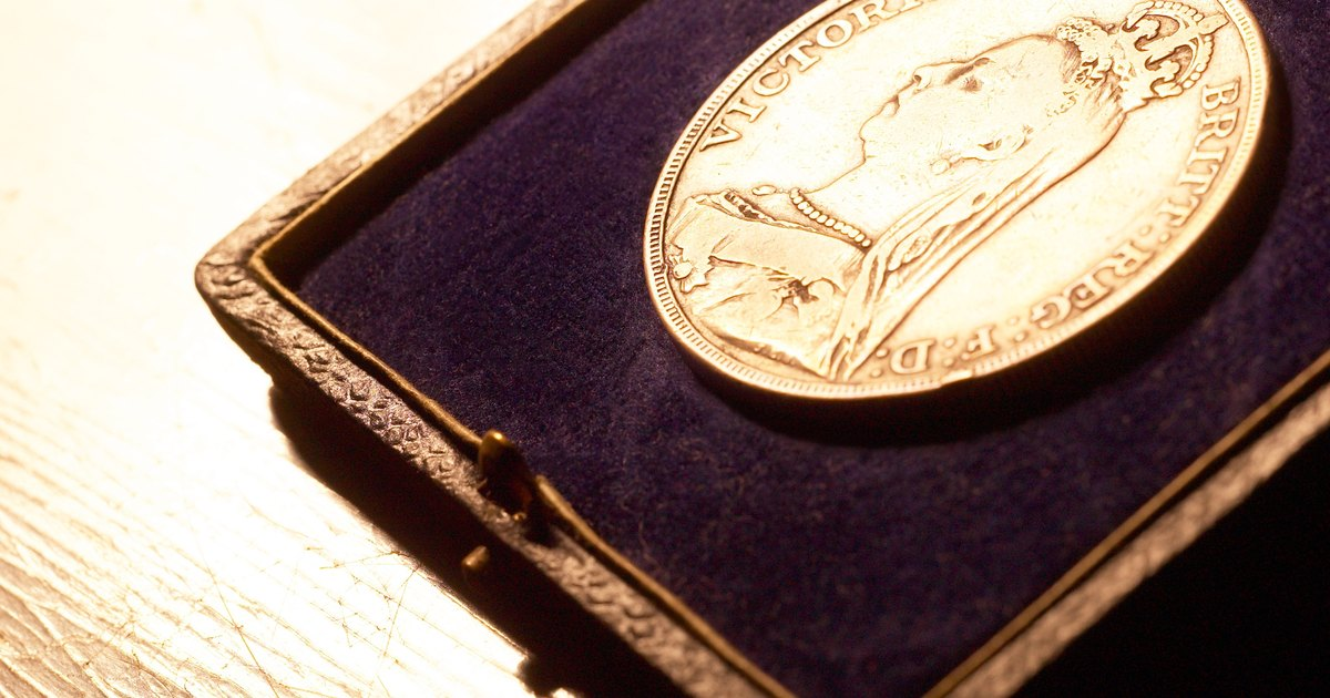 Coins That Are Worth A Lot Of Money Ehow Uk