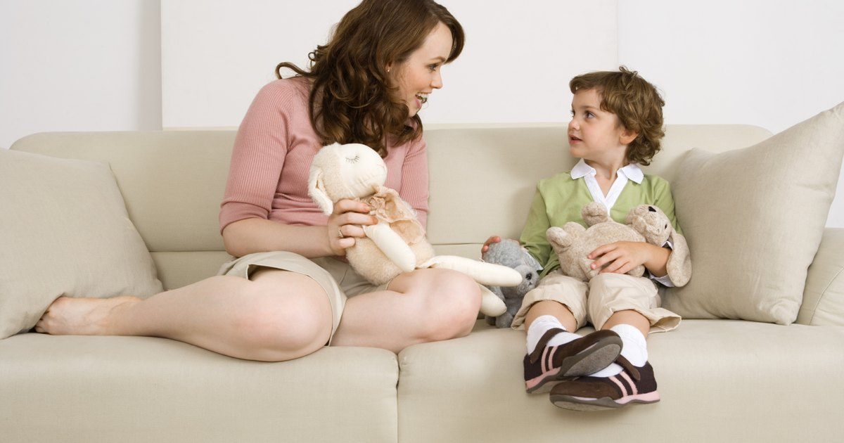 family influence on language skills Language skills and their exposure to books and enjoyment of reading however, although a positive relationship was found between expressive and spoken language skills and going to the.