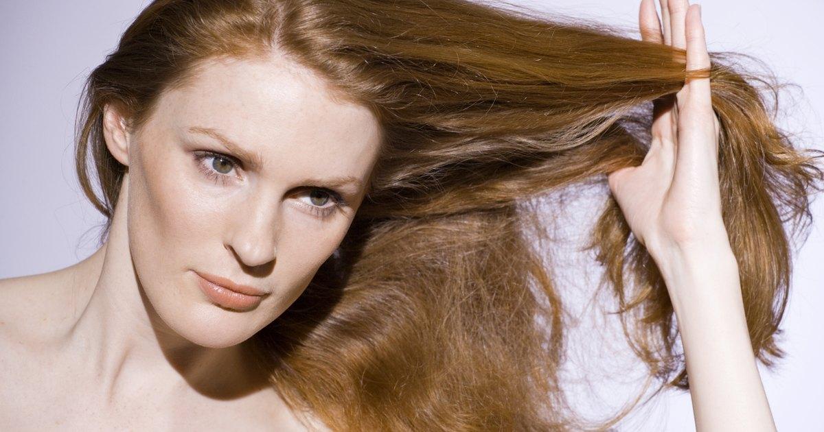 La vitamina en las ampollas el precio para los cabellos