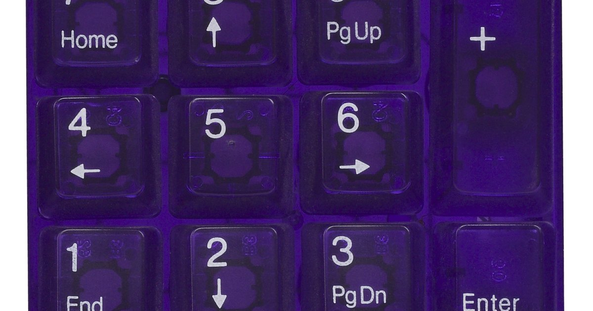 how to use the function key on a laptop