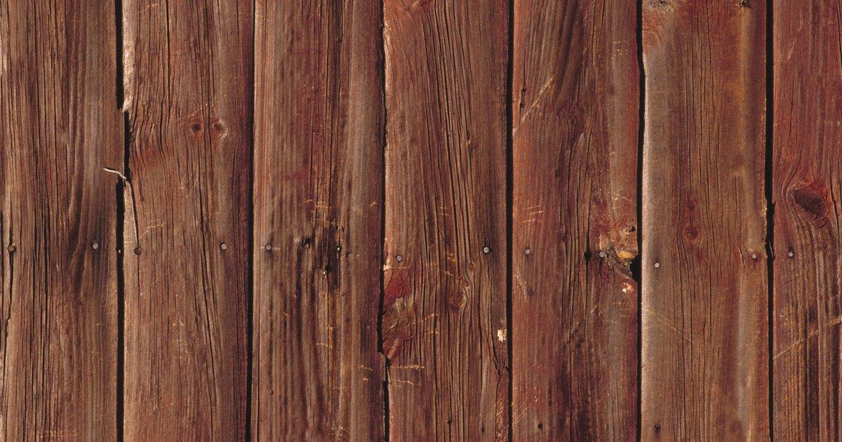 C mo rellenar las grietas entre las tablas de un piso - Rellenar juntas piso madera ...