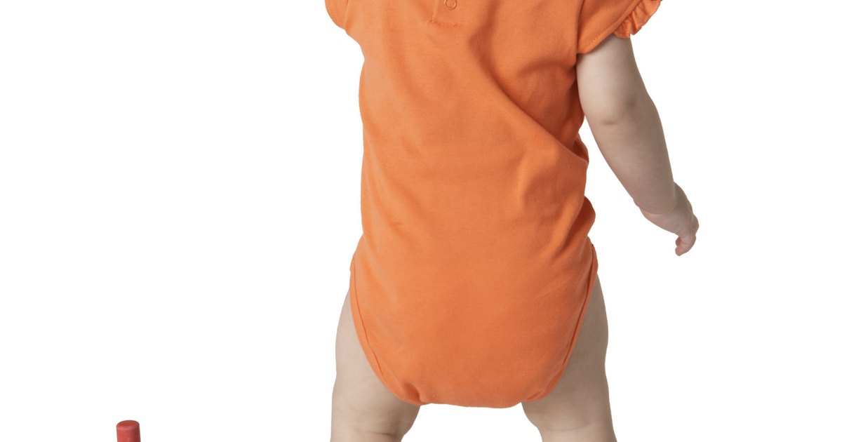 how to make onesie out of a t shirt
