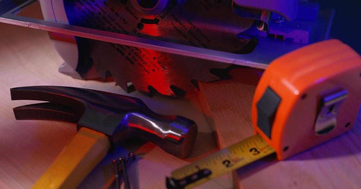 Piezas de repuesto para herramientas el ctricas craftsman for Piezas de repuesto